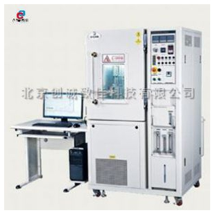 U-CAN 优肯 耐臭氧试验仪 UA-2074HD