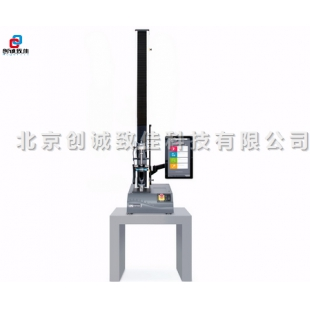 Instron 英斯特朗 单立柱万能材料试验系统 3340
