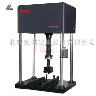 MTS 美特斯 微机控制电子压力试验机 CBT1105 (100kN)