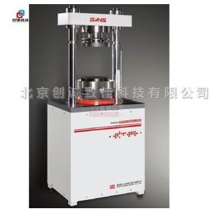 MTS 美特斯 微机控制电液伺服压力试验机YAW4605(600KN)