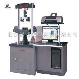 MTS 美特斯 微机控制电子压力试验机CBT1205 (200kN)