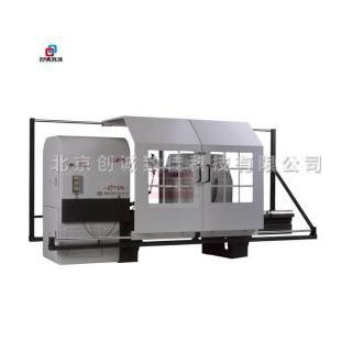 MTS  美特斯   微机控制电子扭转试验机CTT1503(5000Nm)