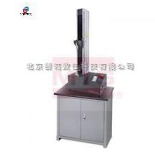 MTS 美特斯 微机控制电子wan能试验机CMT2000 (50N-5kN)