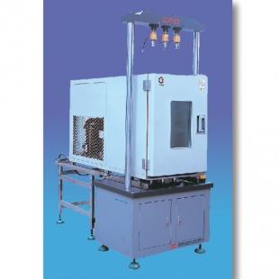 美国 MTS 美特斯 三轴分控多功能试验机 GWT1203·3