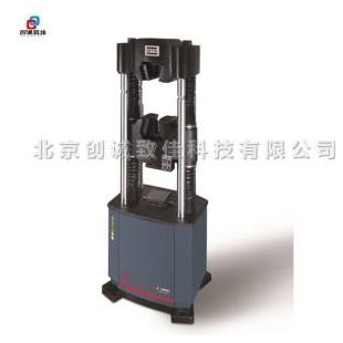 美国 MTS 美特斯 电液伺服wan能试验机 E64.305(300kN)