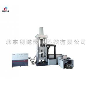美国 MTS 美特斯 全自动电液伺服wan能试验机 SHT5206-P
