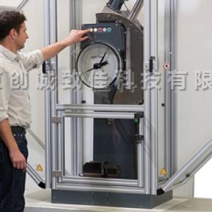 Zwick 兹韦克 用于金属试验的摆锤冲击试验机RKP 450 PSW 750