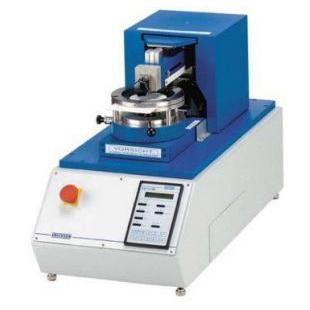 Erichsen 430 P型电动十字划格仪EN, EN  ISO, ISO, ASTM