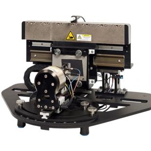 SP-04粘滑摩擦试验机
