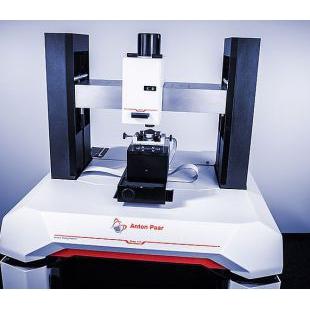 MHT³微米压痕测试仪