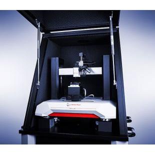 UNHT3Bio生物压痕测试