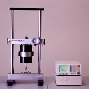 MMT系列优游总代电磁力疲劳试验机