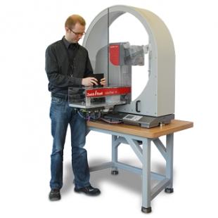 roboTest H全自动试验系统
