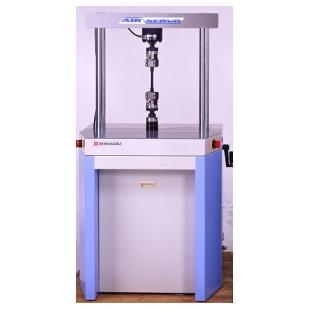 ADT-A系列 气动疲劳试验机