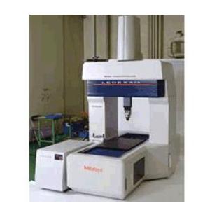 LEGEX超高精度三坐标测量机
