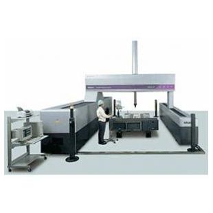 FALCIO Apex高精度三坐标测量机