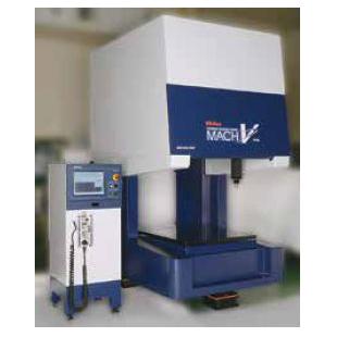 MACH系列三坐標測量機