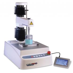 物性测试仪TA.XT ExpressC