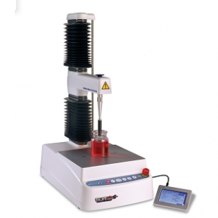 物性测试仪TA.XT PlusC