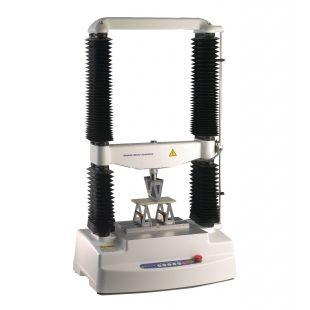 物性测试仪TA.XT Plus100C