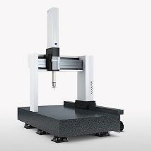 ACCURA 桥式三坐标测量机