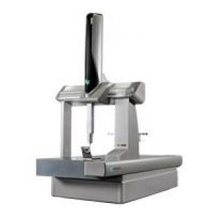 Global mini 小型桥式测量机
