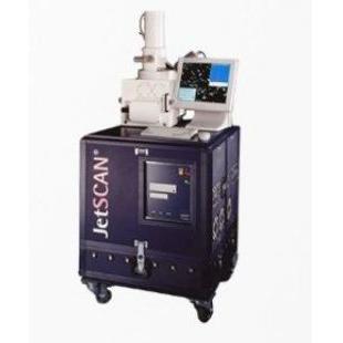 JetSCAN便攜式掃描電子顯微鏡