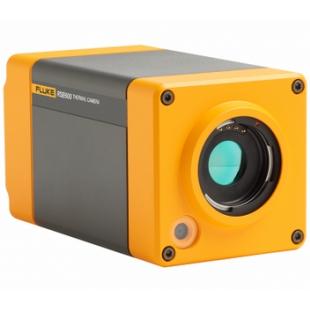 Fluke RSE600 在線式紅外熱像儀