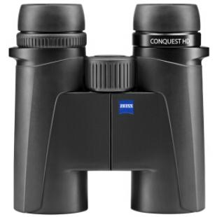德国ZEISS Conquest 征服系列高端望远镜HD 8x56
