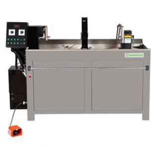 ADH-2045标准湿法卧式磁探机