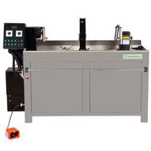 A-2030标准湿法卧式磁探机