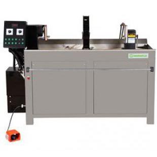 MD3-2060多向复合磁化磁探机