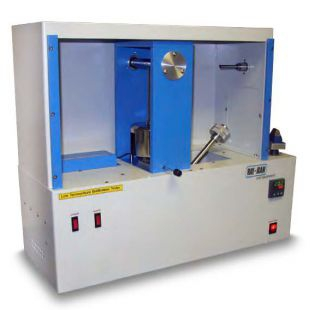 LTB低温脆性试验仪