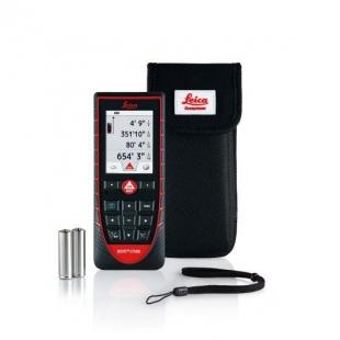 DISTO™E7500i 激光测距仪
