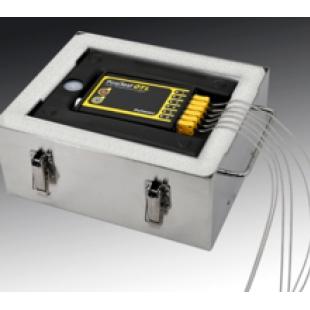 烤箱温度记录仪