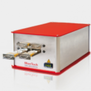 老化爐 可塑性測試