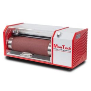 橡膠磨損測試儀Montech