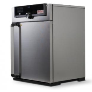 橡膠老化烤箱 Montech
