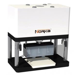 SCR 100S 切胶机