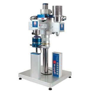 多标尺全自动国际橡胶硬度计IRHD-M