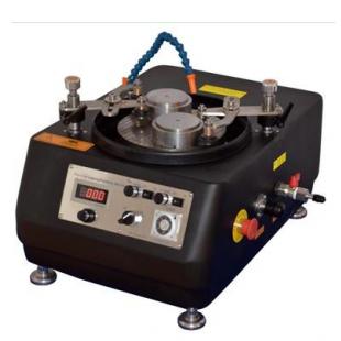 HTPOLI-913 自动精密研磨抛光机