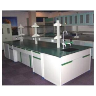 潍坊钢铝木实验台