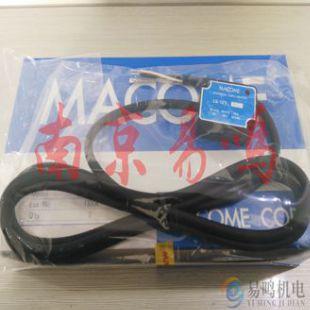 日本MACOME高精度磁性开关HA-12-12/HS-10-12