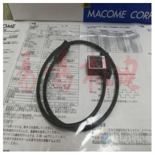 日本MACOME高精度磁性开关SIE-120/SIE-120A/SW-272A