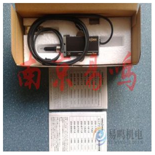 日本小野测器数字式位移传感器GS-5051