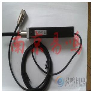 日本小野测器位移传感器DG-5100