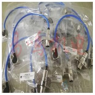 日本小野测器ONO SOKKI电磁式转速传感器MP-911