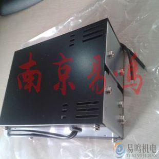 日本EMP直流式空气 离心 自吸 真空泵CM-15-12/CM-50-12