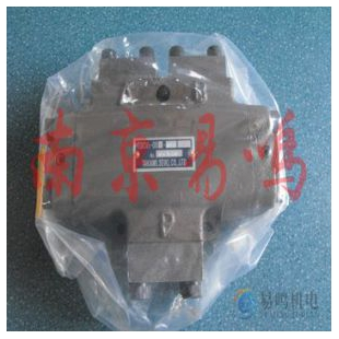 日本高美精机电磁阀FDCT-08-60/FDCT-08-90