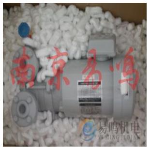 日本樫山工业kashiyama真空泵 水泵LEM20MA